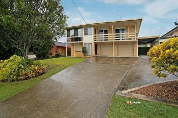 46 Glenmore St, Kallangur, QLD 4503