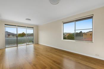 5/12 The Ave, Rose Bay, NSW 2029
