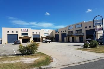 Unit 3/35 Chapple St, Gladstone Central, QLD 4680