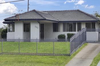 303 Newbridge Rd, Chipping Norton, NSW 2170