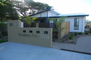 3/10 Gordon St, Bowen, QLD 4805