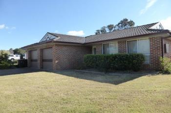2 Gostwyck Pl, Singleton, NSW 2330