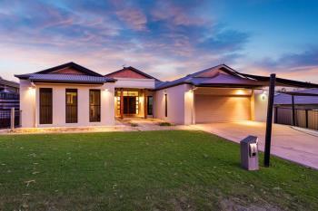 11 Maidenwell Rd, Ormeau, QLD 4208