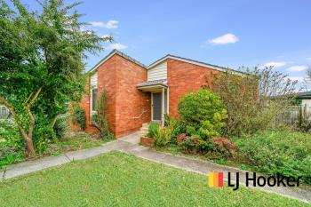 11 Haddon Rig Pl, Airds, NSW 2560