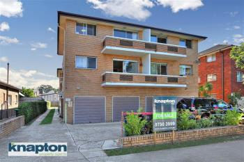 10/21 Sproule St, Lakemba, NSW 2195