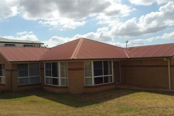 13 Dalzell Cres, Darling Heights, QLD 4350
