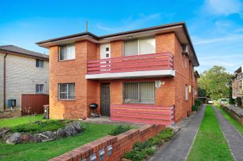 6/89 Northumberland Rd, Auburn, NSW 2144