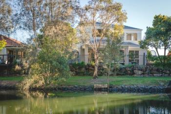 69 The Estuary , Coombabah, QLD 4216