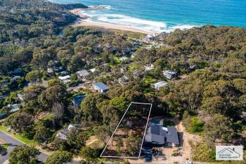 12 Tranquil Bay Pl, Rosedale, NSW 2536