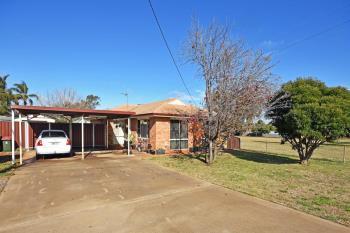 105 Myall St, Dubbo, NSW 2830