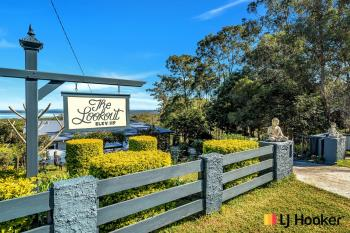 20 Lake View Ct, Ashby Heights, NSW 2463