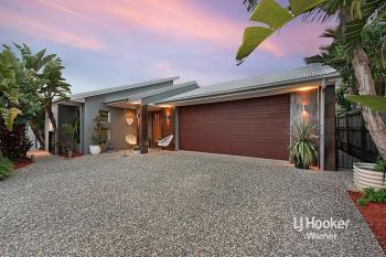10 Carrybridge Cl, Warner, QLD 4500