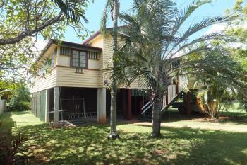 23 Broadhurst St, Childers, QLD 4660