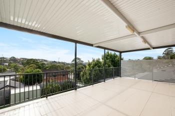 6 Northcott St, Cromer, NSW 2099