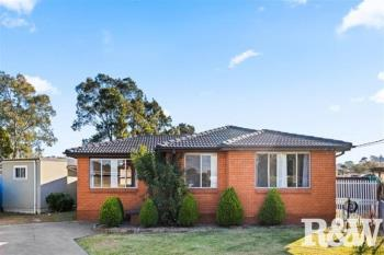 13 Cable Pl, Eastern Creek, NSW 2766