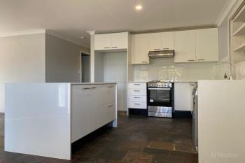 87 Anne St, Southport, QLD 4215