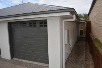 1/38 Parkview Dr, Glenvale, QLD 4350
