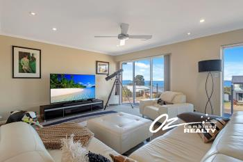 29 Murray St, Vincentia, NSW 2540