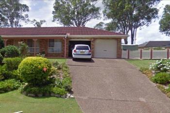 3A Doran St, Thornton, NSW 2322