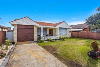 16 Shellharbour Rd, Lake Illawarra, NSW 2528