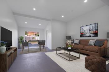 46 Marion St, Leichhardt, NSW 2040