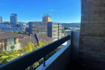 9/68 Pacific Pde, Dee Why, NSW 2099
