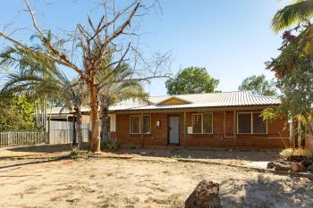 6 Crawford Cl, Cable Beach, WA 6726