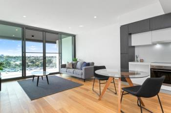 307/9 Tully Rd, East Perth, WA 6004