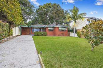 14 Priestley Pde, Point Clare, NSW 2250