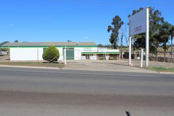 54 Carrington Rd, Torrington, QLD 4350