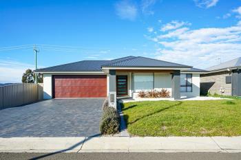 14 Straker Rd, Goulburn, NSW 2580