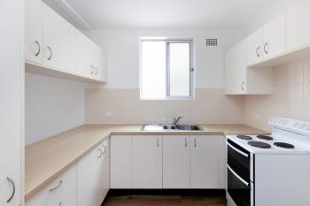 7/16 Campbell Pde, Manly Vale, NSW 2093