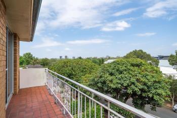 5/149-151 Cook Rd, Centennial Park, NSW 2021
