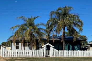 17 Annandale St, Injune, QLD 4454