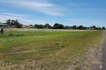 99 Wattle Cres, Narromine, NSW 2821