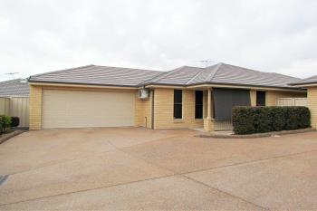 2/14 Pioneer Rd, Singleton, NSW 2330