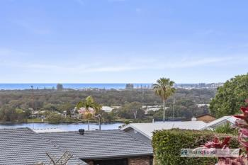9 Pacific Dr, Banora Point, NSW 2486