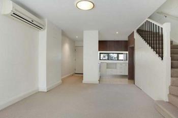 7F/541 Pembroke Rd, Leumeah, NSW 2560