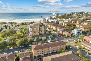 5/80 Dee Why Pde, Dee Why, NSW 2099
