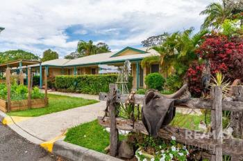 6/134-136 King St, Caboolture, QLD 4510