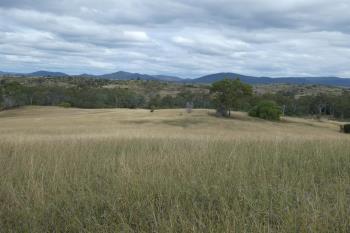 662 Emu Creek Rd, Degilbo, QLD 4621