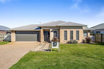 12 Graves Dr, Kearneys Spring, QLD 4350