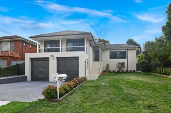 30 Rosen St, Epping, NSW 2121