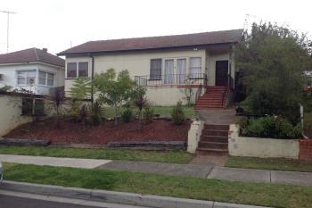 71 Bradbury Ave, Campbelltown, NSW 2560