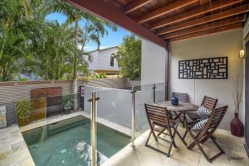 1B/13 Thirteenth Ave, Palm Beach, QLD 4221
