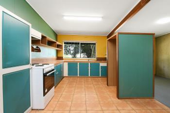 3 Stark Lane, Forest Glen, QLD 4556