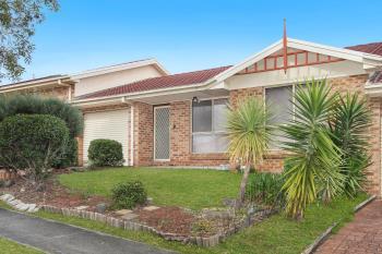 2/3 Baronda Cl, Flinders, NSW 2529