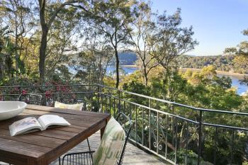 6 Trappers Way, Avalon Beach, NSW 2107