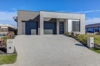 A/7 Pierro Pl, Logan Reserve, QLD 4133