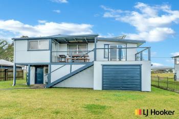 44 Morpeth St, Harwood, NSW 2465